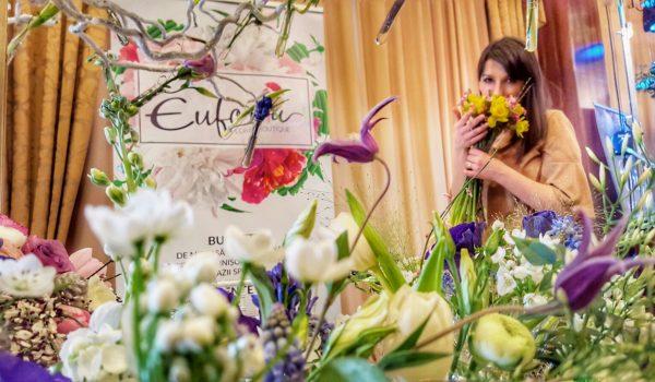 buchete-flori-aranjamente-euforia